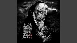 Total Death Exhumed