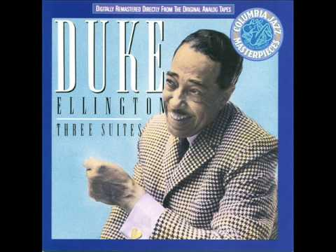 Duke Ellington - Morning Mood