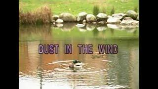 Gary - Dust In The Wond - 風中塵土