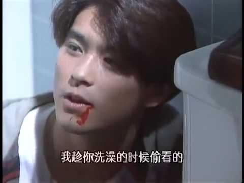 【1993日劇】同窗會 全十話 EP03