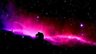 10 Facts About Space & Universe