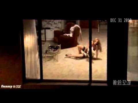 5592cb55bf Mark Ronson s Girlfriend - Josephine de la Baume - Agent Provocateur Claim  from axelk2.flv - YouTube