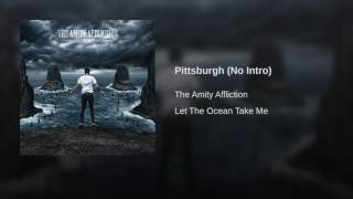 the-amity-affliction---pittsburgh-no-intro