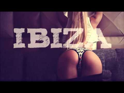 Skunk ❌ Roxin - Ibiza (Official SoundTrack)
