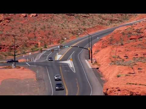 St. George Utah Overview
