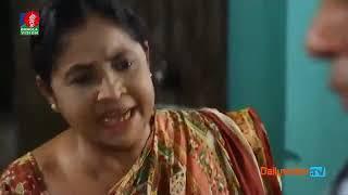 Bangla Natok New Bangla Natok, Sei Rokom Cha Khor,Full Comedy Drama by  Mosharraf Karim,full HD