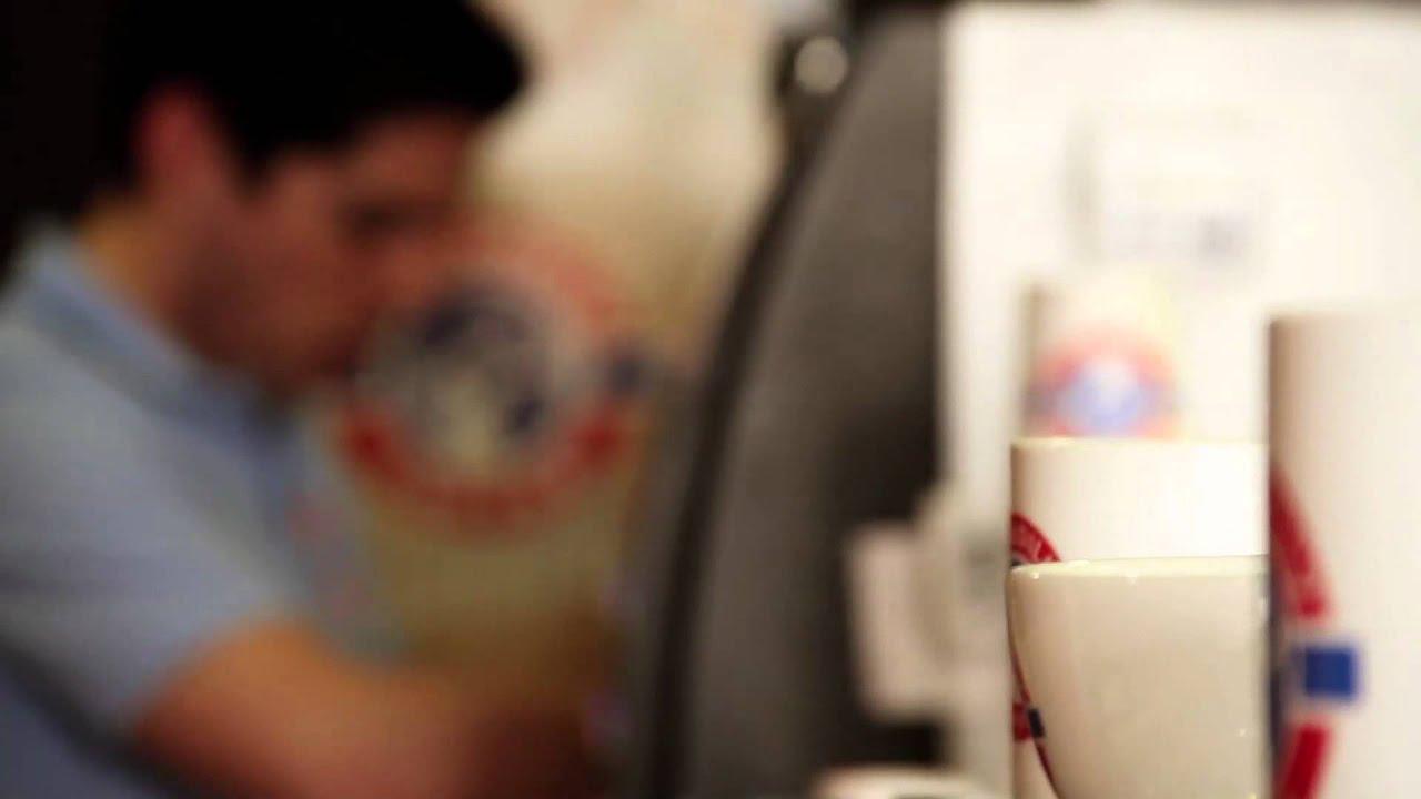 Tea Shop Franquicia. Finest T Oolong Tie Kuan Yin With Tea Shop ...
