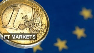 Beyond Greece, European economy is recovering | FT Markets