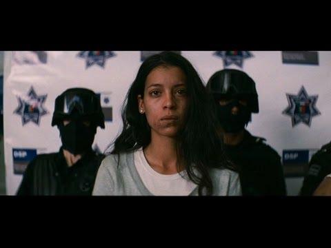 Schöne Frau im Drogensumpf: Mexikanischer Film mit Oscar-Chance