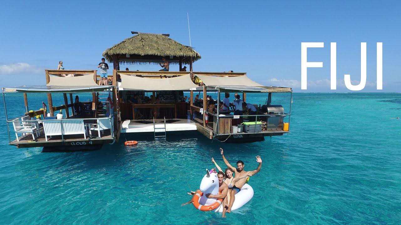Image result for Fiji Islands