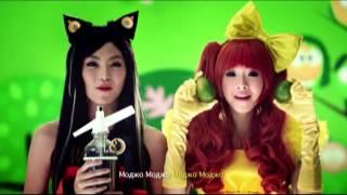 Подборка японской рекламы- ВЫНОС МОЗГА#1(РЖАКА СМОТРЕТЬ ДО КОНЦА)