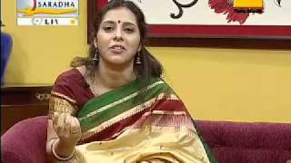 Ban Bhashi. Kobi debabrata Singha.mp4
