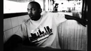 Kendrick Lamar -HiiiPower (sub ita)