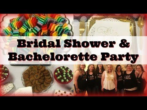 my-sister's-kitchen-themed-bridal-shower-&-escape-room-bachelorette-party-|-vlog