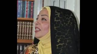قصيدة كـبريــت سمرقند الجابري شاعرة عراقية sulfur arabic english 2017