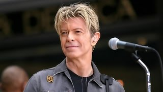 david bowie greatest hits full album the best of david bowie
