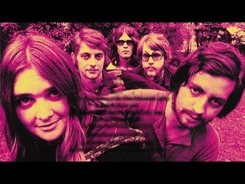 Mad Curry - Men [HQ Audio] 1970