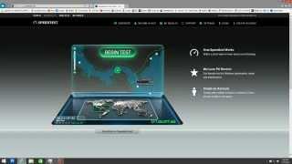 Cable Onda Internet 20 megas Panamá