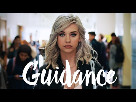 GUIDANCE TRAILER ft. Amanda Steele