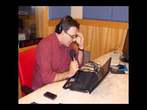 Joelmir betting bandeirantes energia white christmas 2021 betting calculator