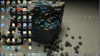 minecraft how to install mods with minecraft forge 1 5 2 windows 7