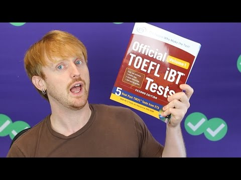 book-review---official-toefl-ibt-tests-volume-1,-2nd-edition
