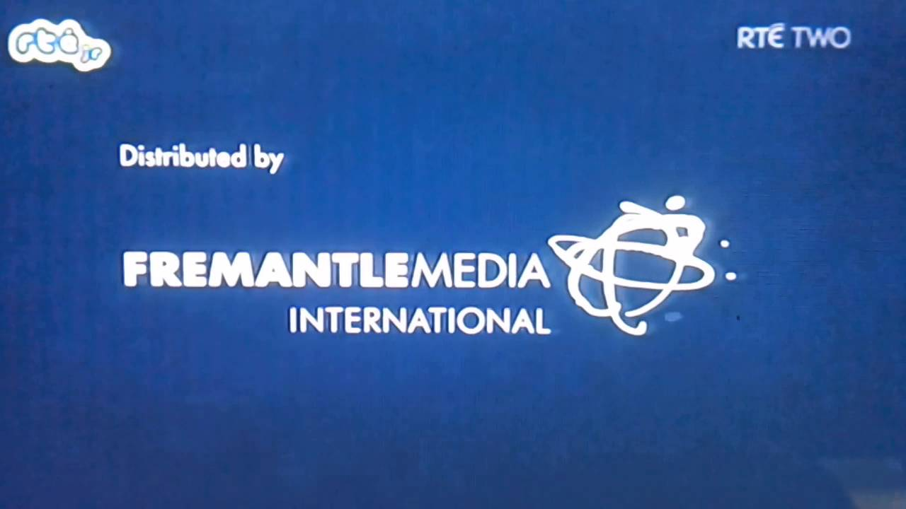 FremantleMedia North America/FremantleMedia International