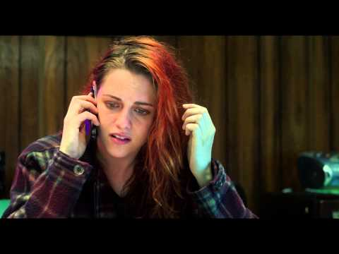 American Ultra (2015) Redband Trailer [HD]
