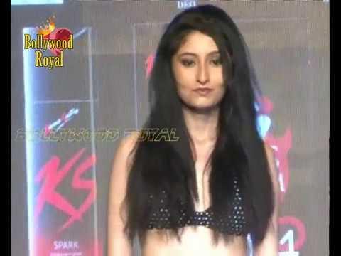 Grand Finale of Kamasutra Miss Maxim Fashion Show Part-3