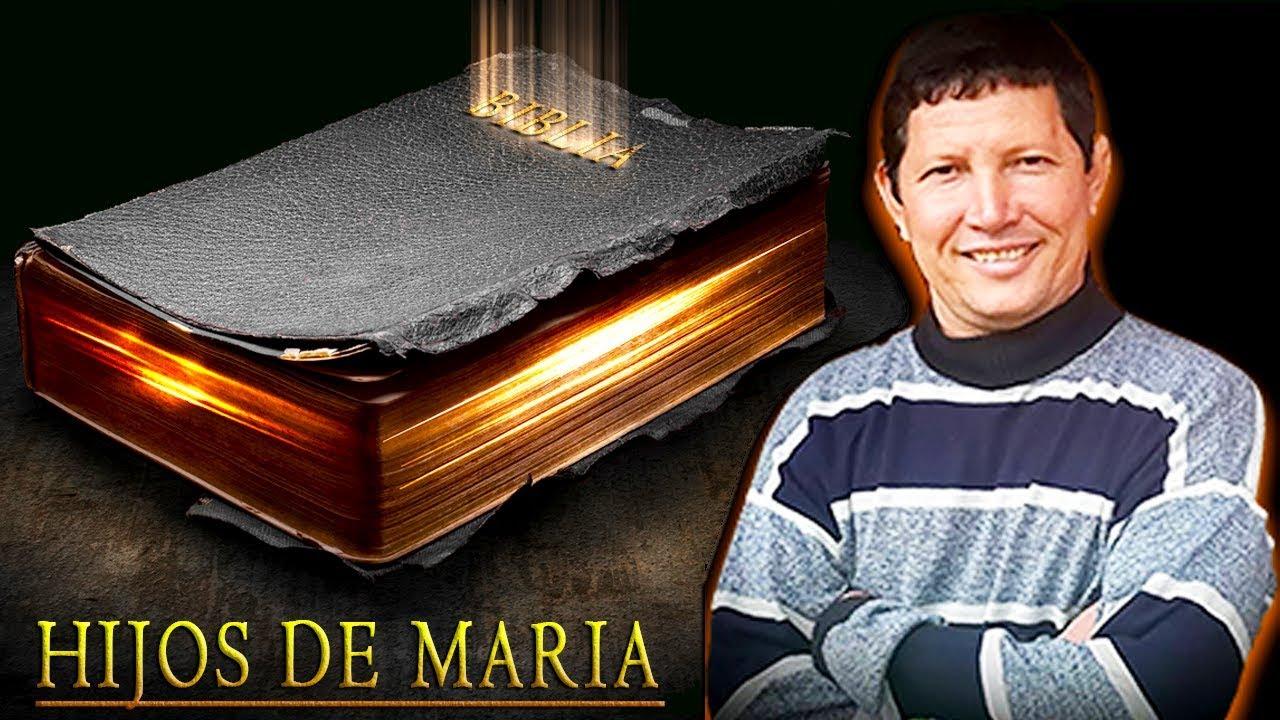 jose maria maldonado imagenes cristianas con citas biblicas