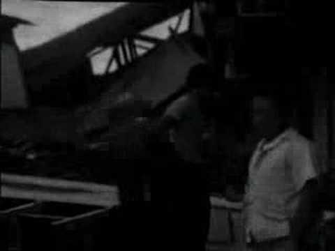 Tsunami 1946 - Hilo