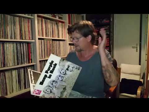 Guido's Plattenkiste Vinyl Sammlung 113 - Schallplatten