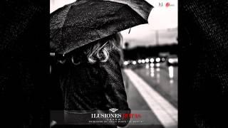 Lacho - Ilusiones Rotas [Canción Oficial]