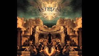 Watch Astriaal For The Day Will Come video