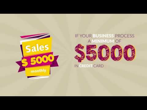Merchant Cash Advance   How Does A Merchant Cash Advance Work?