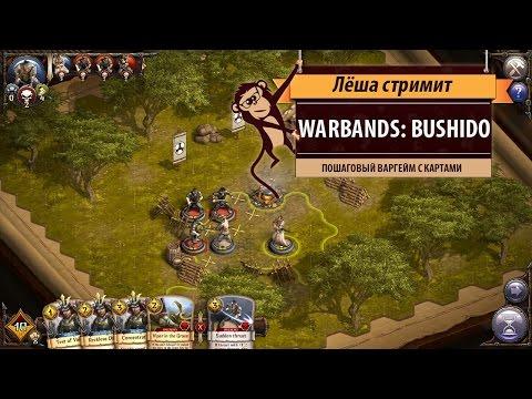 Firetag самая реалистичная военно тактическая игра с