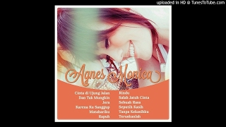 Best of Agnes Monica