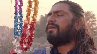 Hisham Kharma ^ Mailing Address Documentary Music Video