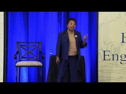 Trinity College 2015 State of the College Address