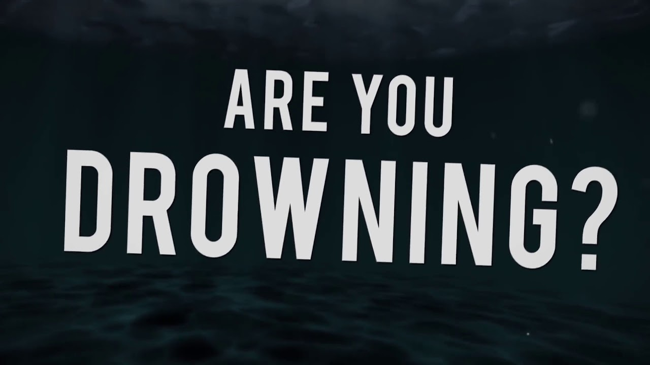 Download Shorelines - Lies (Official Lyric Video)