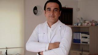 Op  Dr Murat Gök   Kadın Hastalıkları ve Doğum Uzmanı #izmirkadındogum