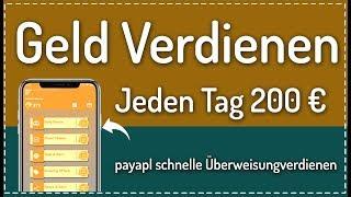 goldesel alternative 2019