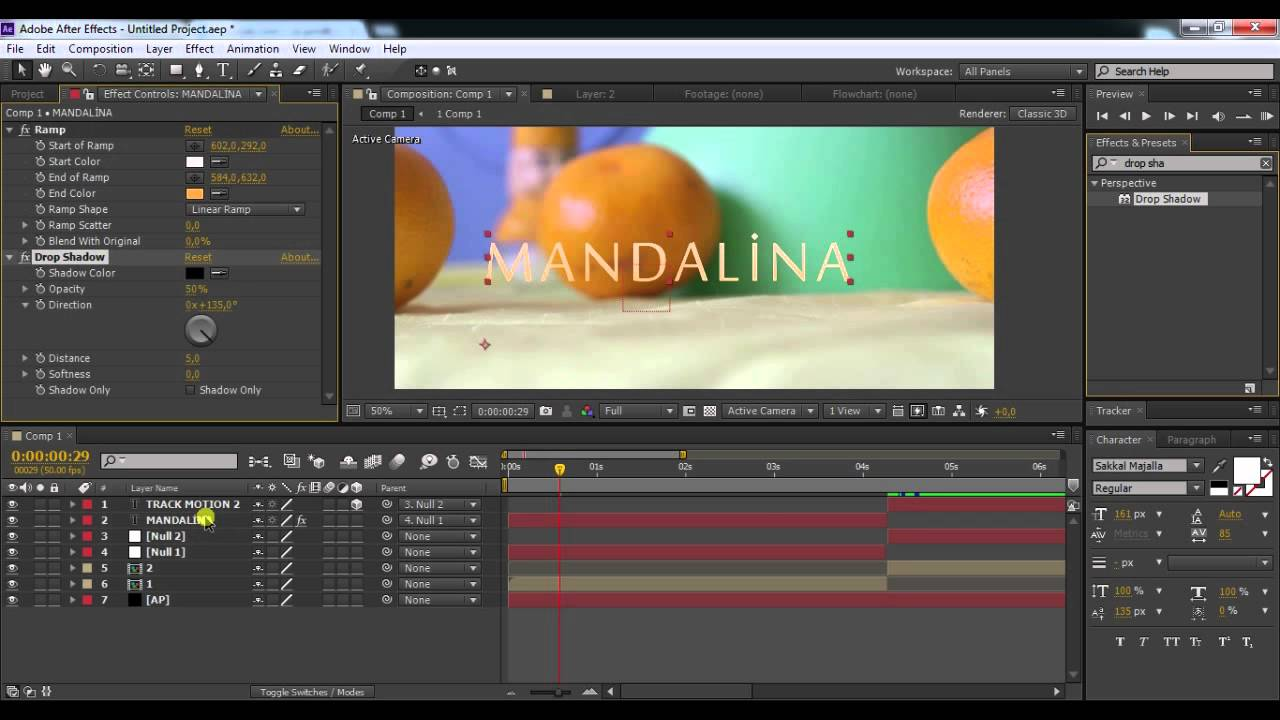 Track motion tutorial z production adobe after effects track motion tutorial z production adobe after effects turkish baditri Choice Image