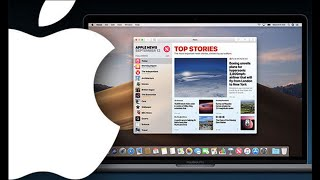 macOS Mojave release date, time, how to check your Apple MacBook and iMac is compatible