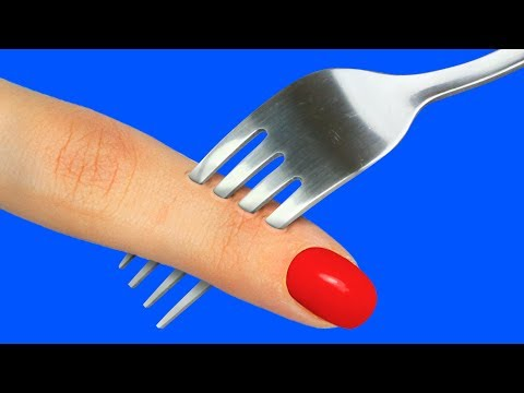 13 Magic Tricks That You Can Do