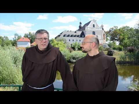 bEZ sLOGANU2 (388) Katolickie wychowanie