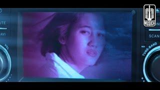 Nike Ardilla - Tinggallah Ku Sendiri (Remix Version)