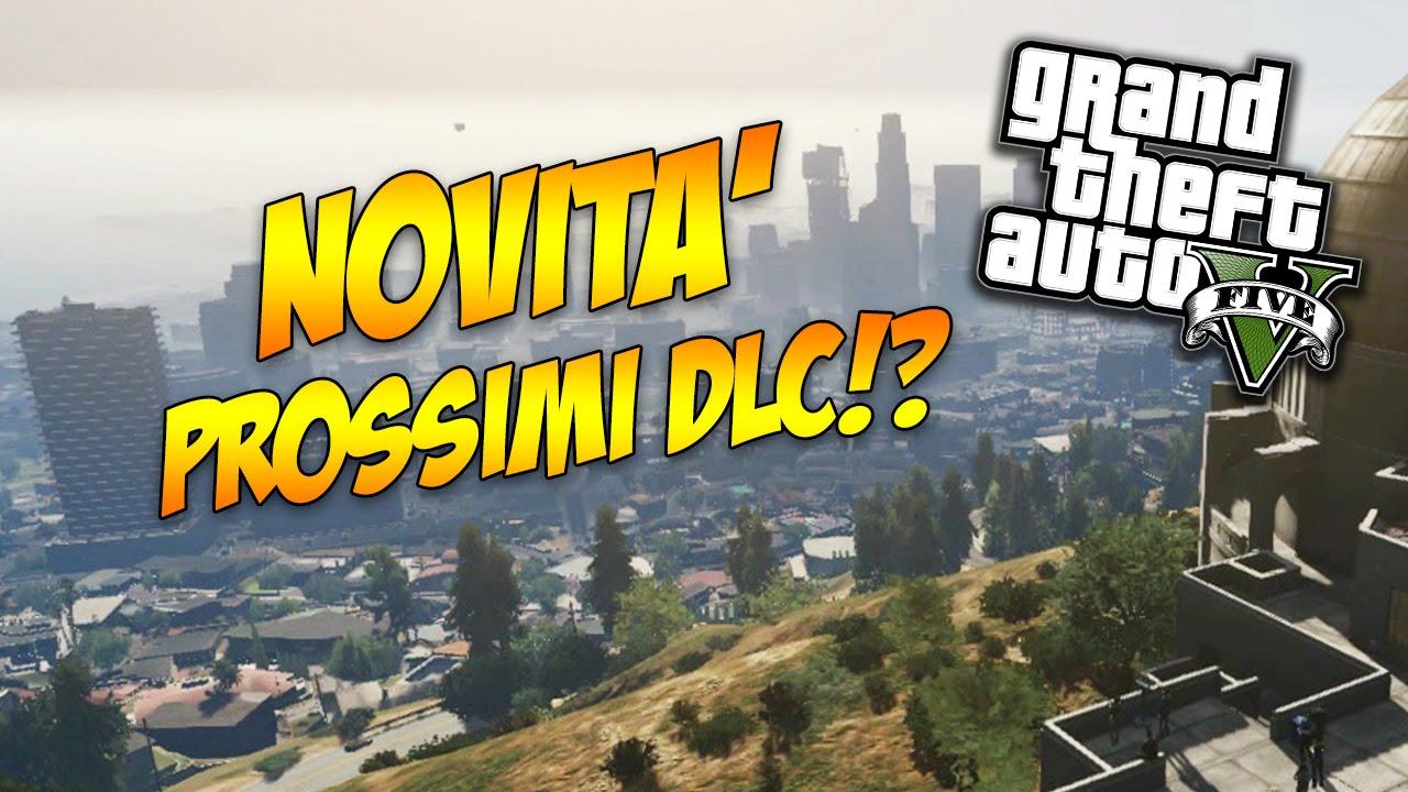Вопросы и ответы по GTA: San Andreas   GTA RiotPixels