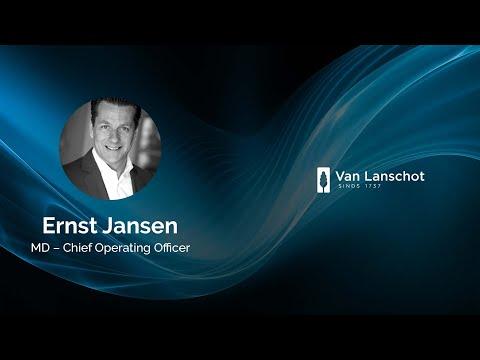 Van Lanschot