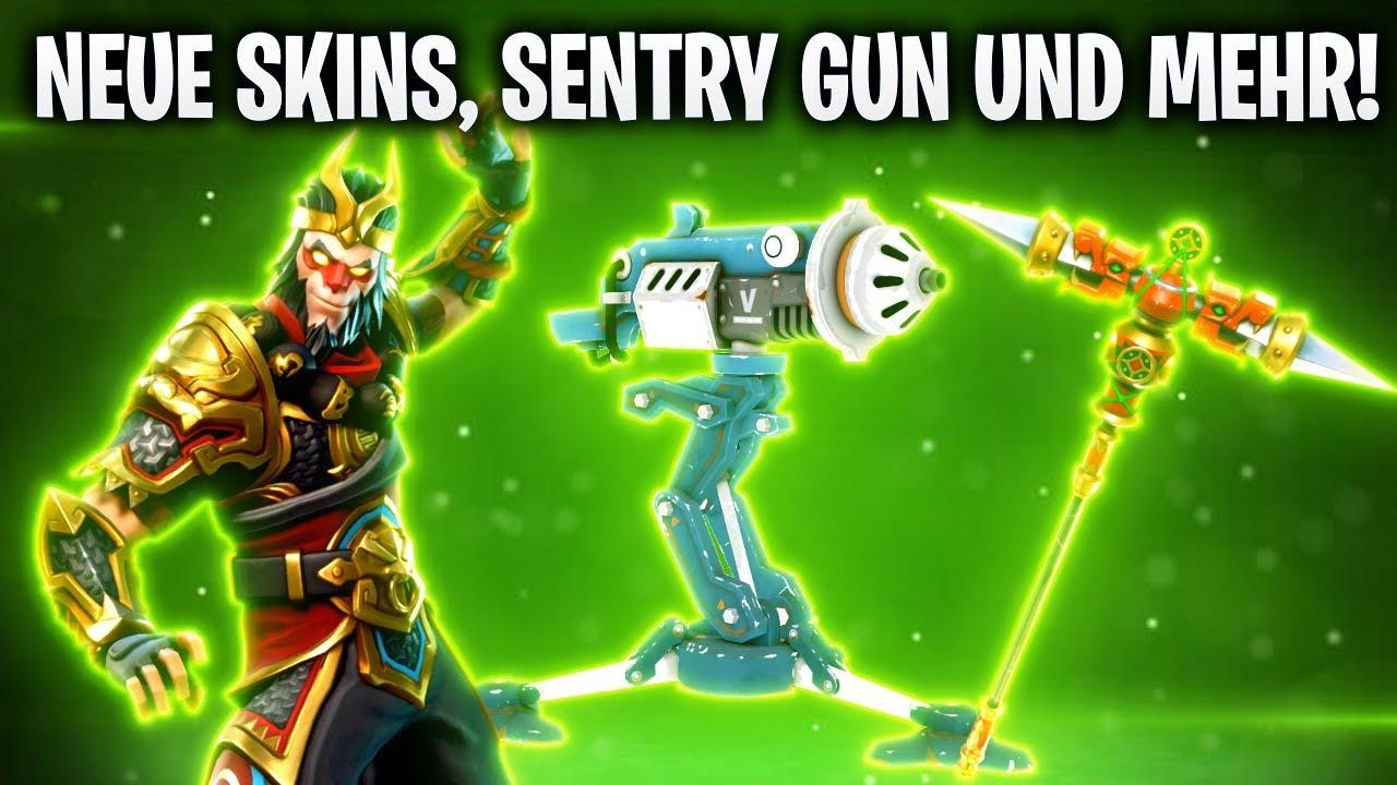 fortnite free skins twitch prime